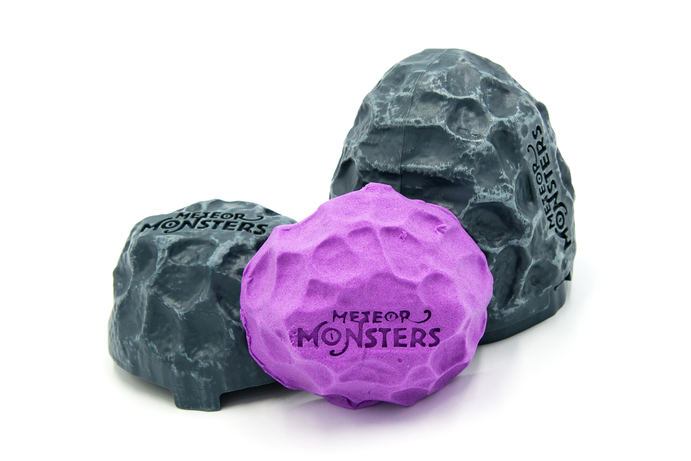 IMAGE 3 - Meteor Monsters - Meteor Shell with Mad Mattr - hi-res.jpg