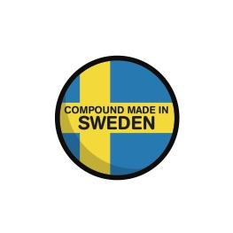 IMAGE 6 - MadeInSwedenCompoundLogo.jpg