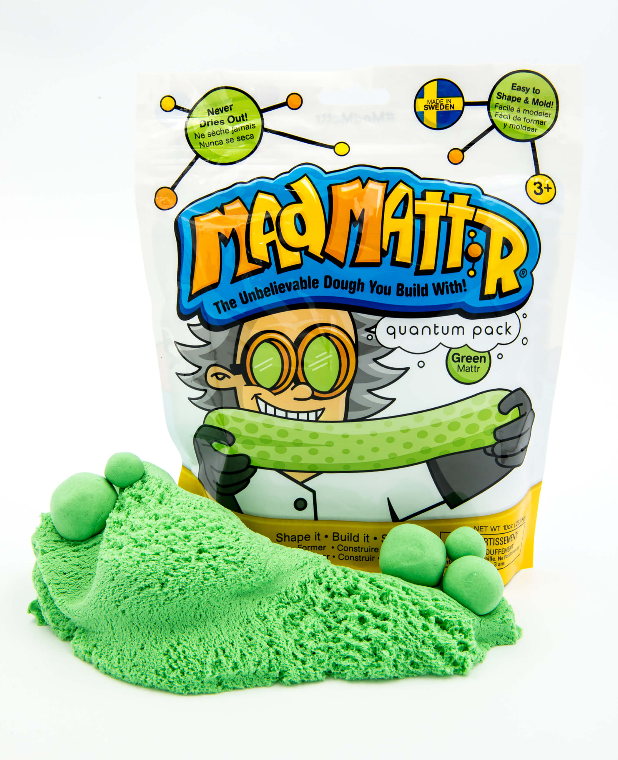 IMAGE 4 - Mad Mattr Quantum Pack - Green with MM.jpg