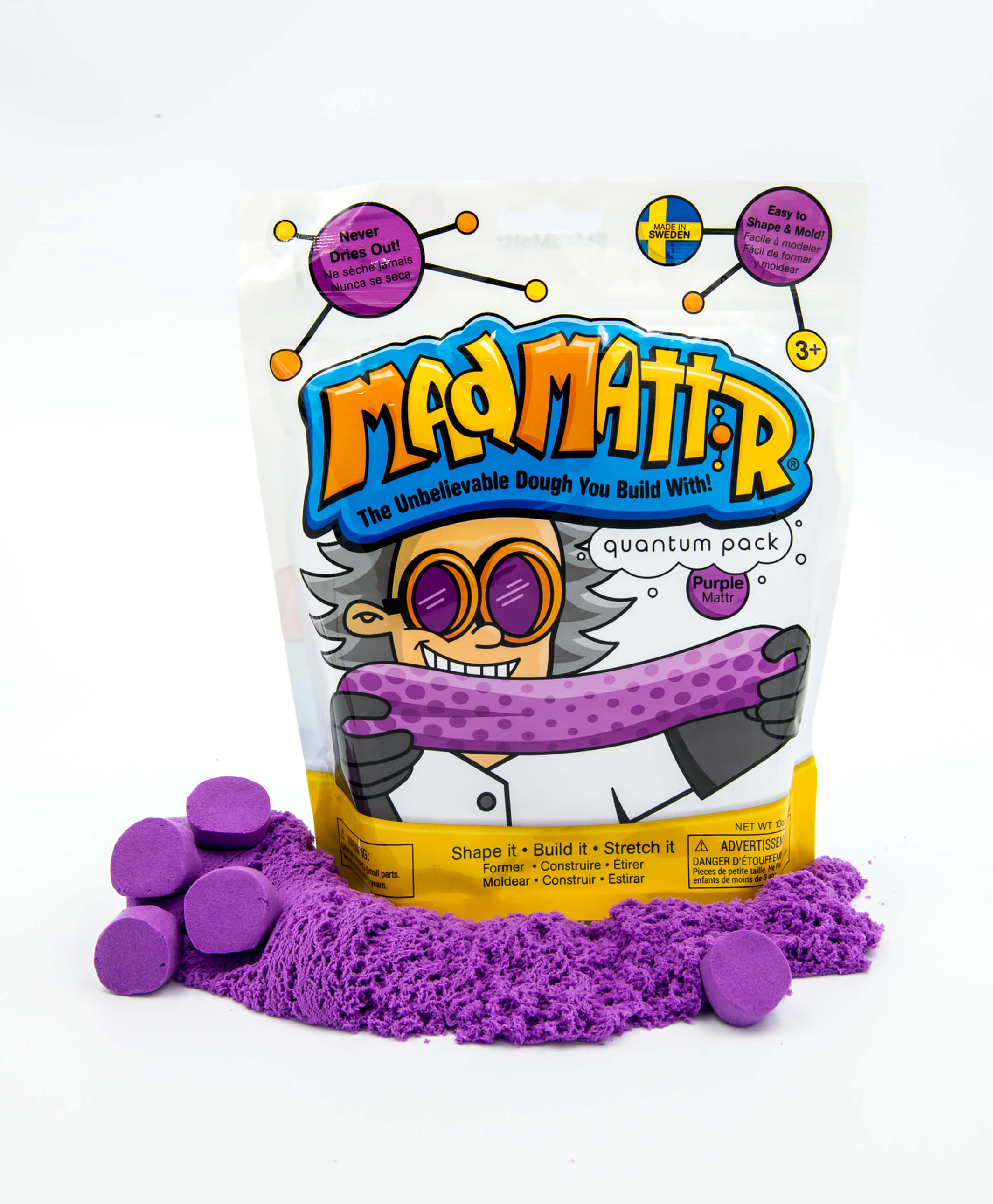 IMAGE 7 - Mad Mattr Quantum Pack - Purple with MM.jpg