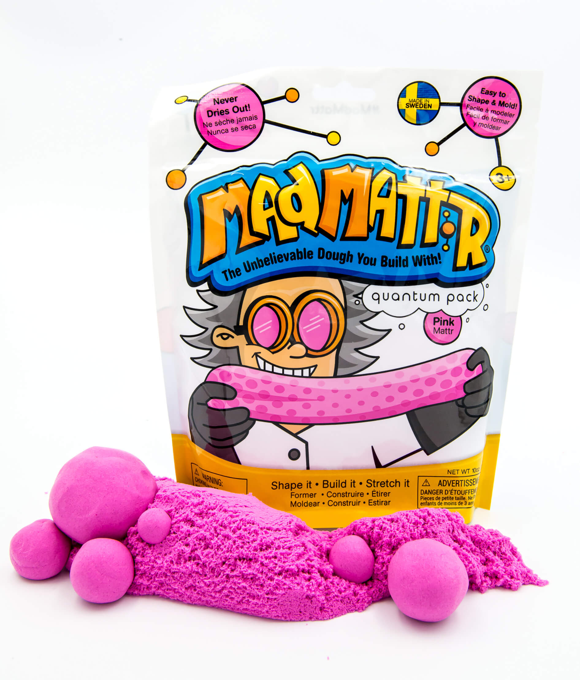 IMAGE 8 - Mad Mattr Quantum Pack - Pink with MM.jpg