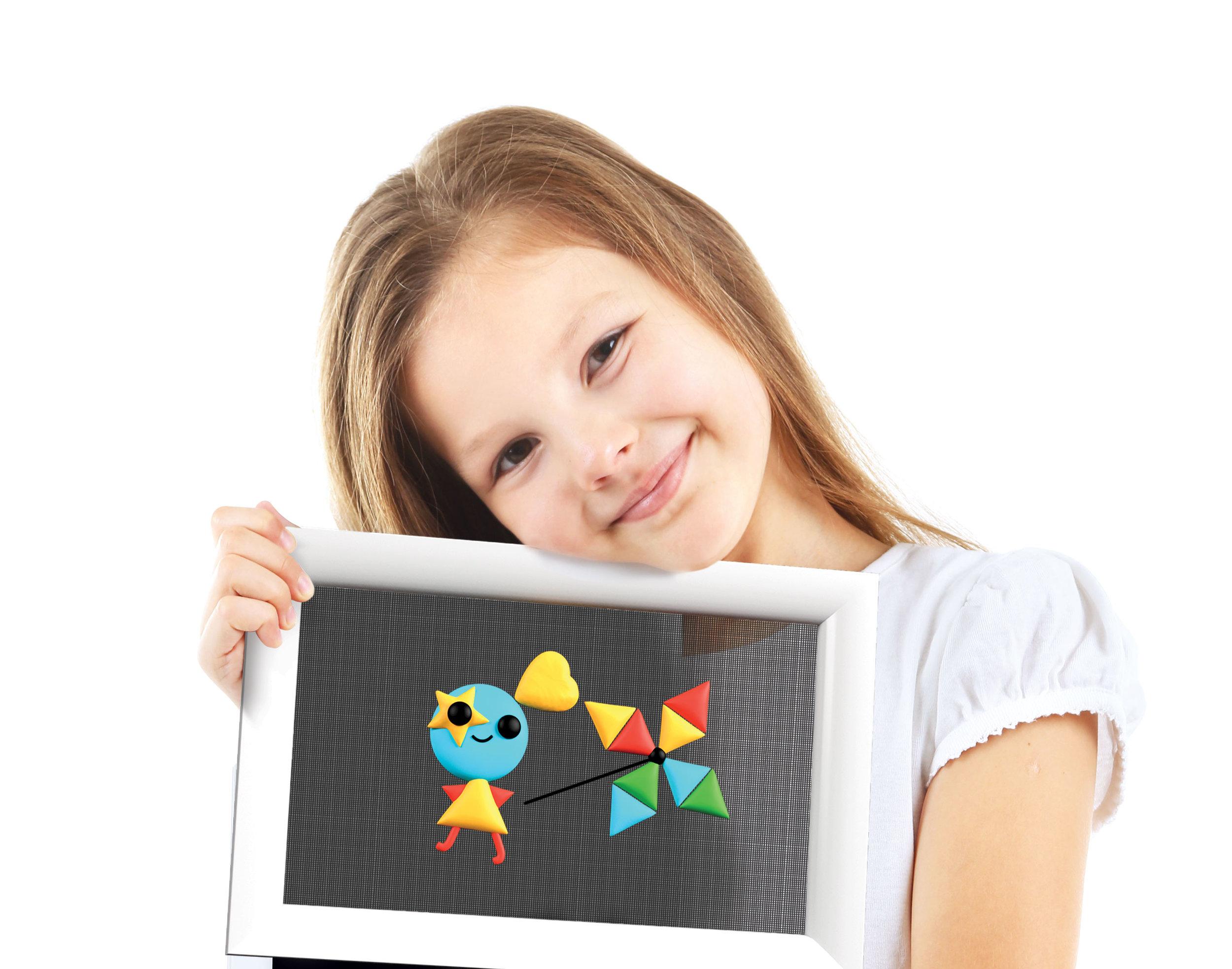 IMAGE-2---Girl-with-frame-flat.jpg