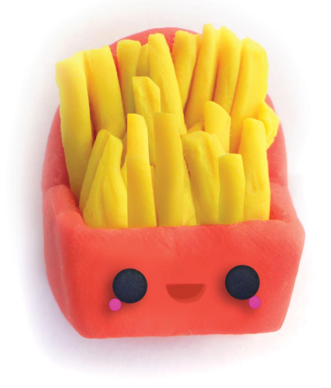 IMAGE-4---fries.jpg