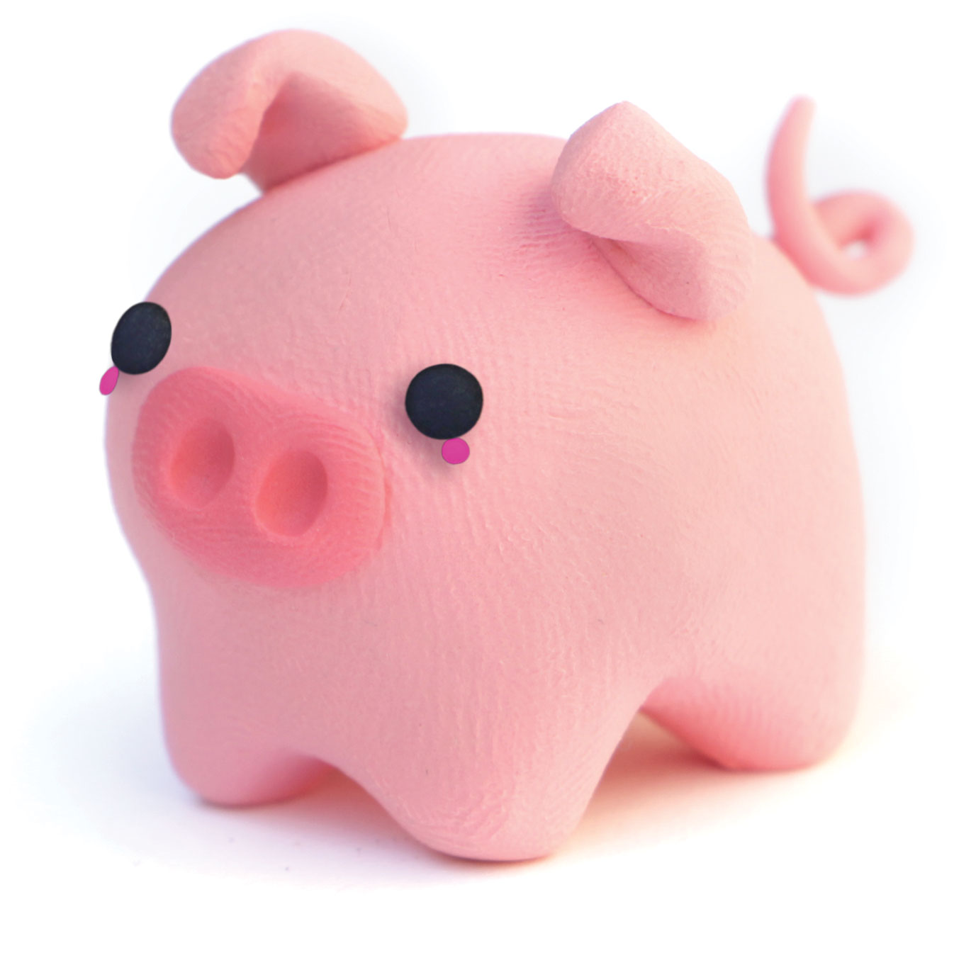 IMAGE-5---Pig.jpg