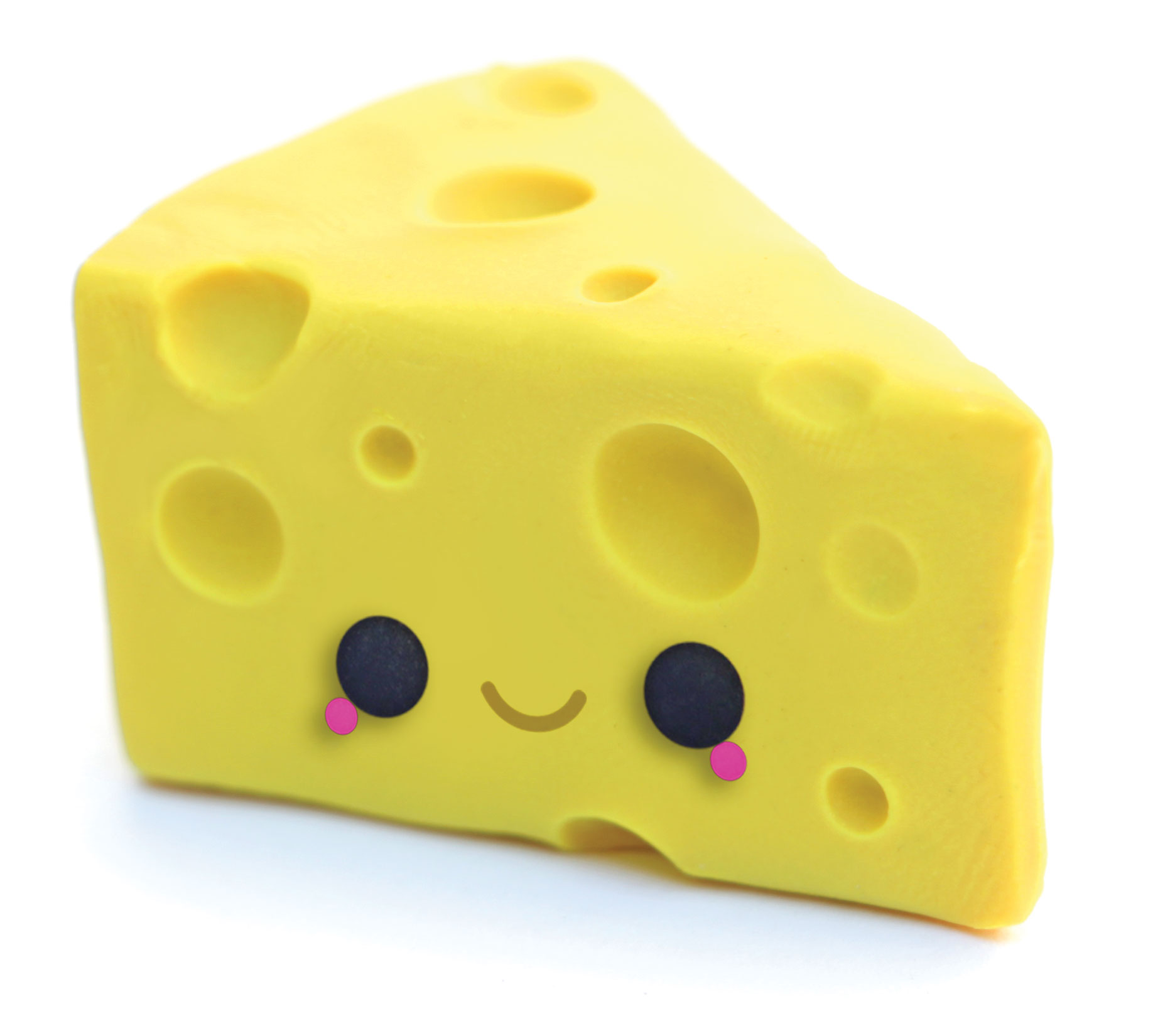 IMAGE-2---cheese.jpg