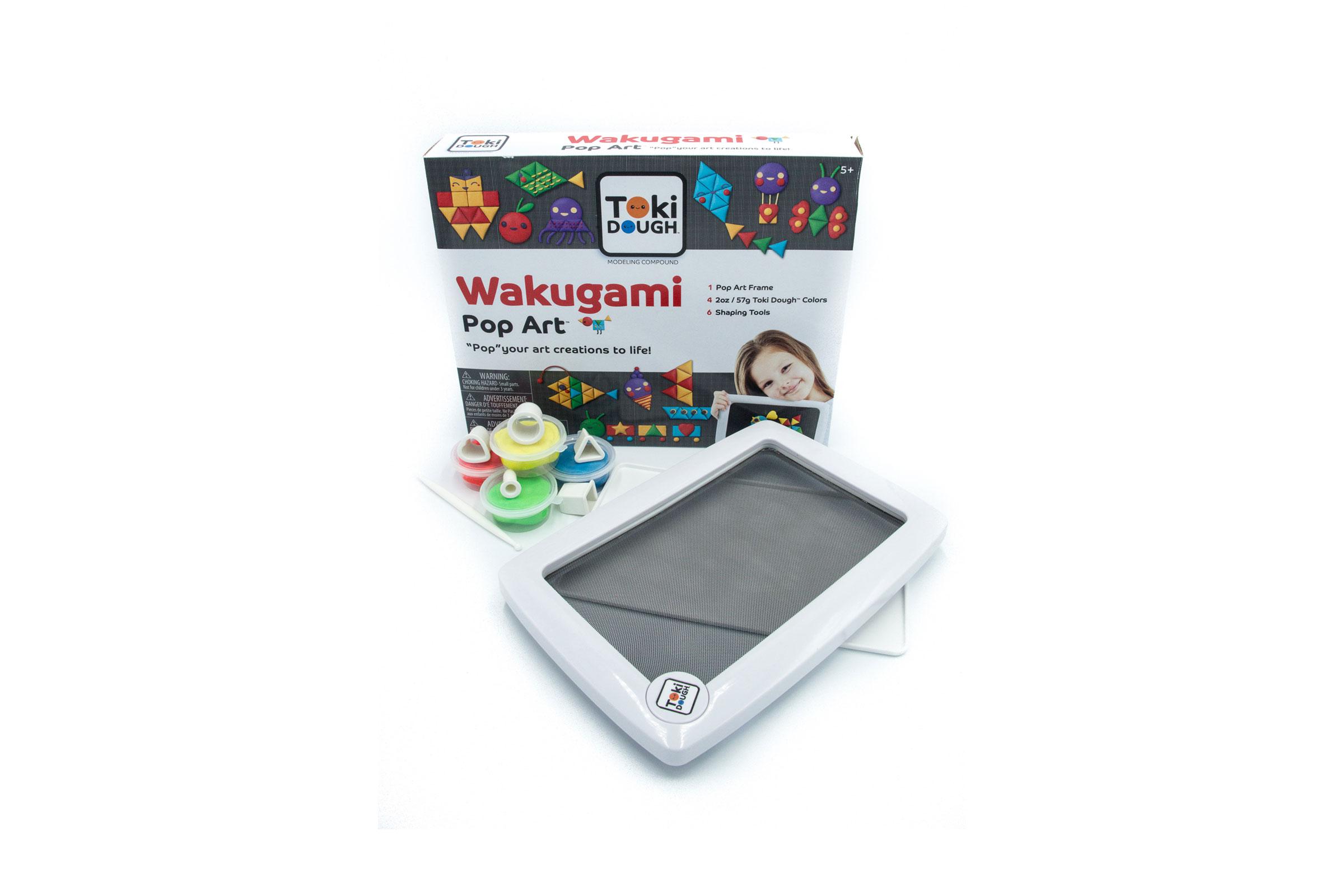 toki-dough-wakugami.jpg