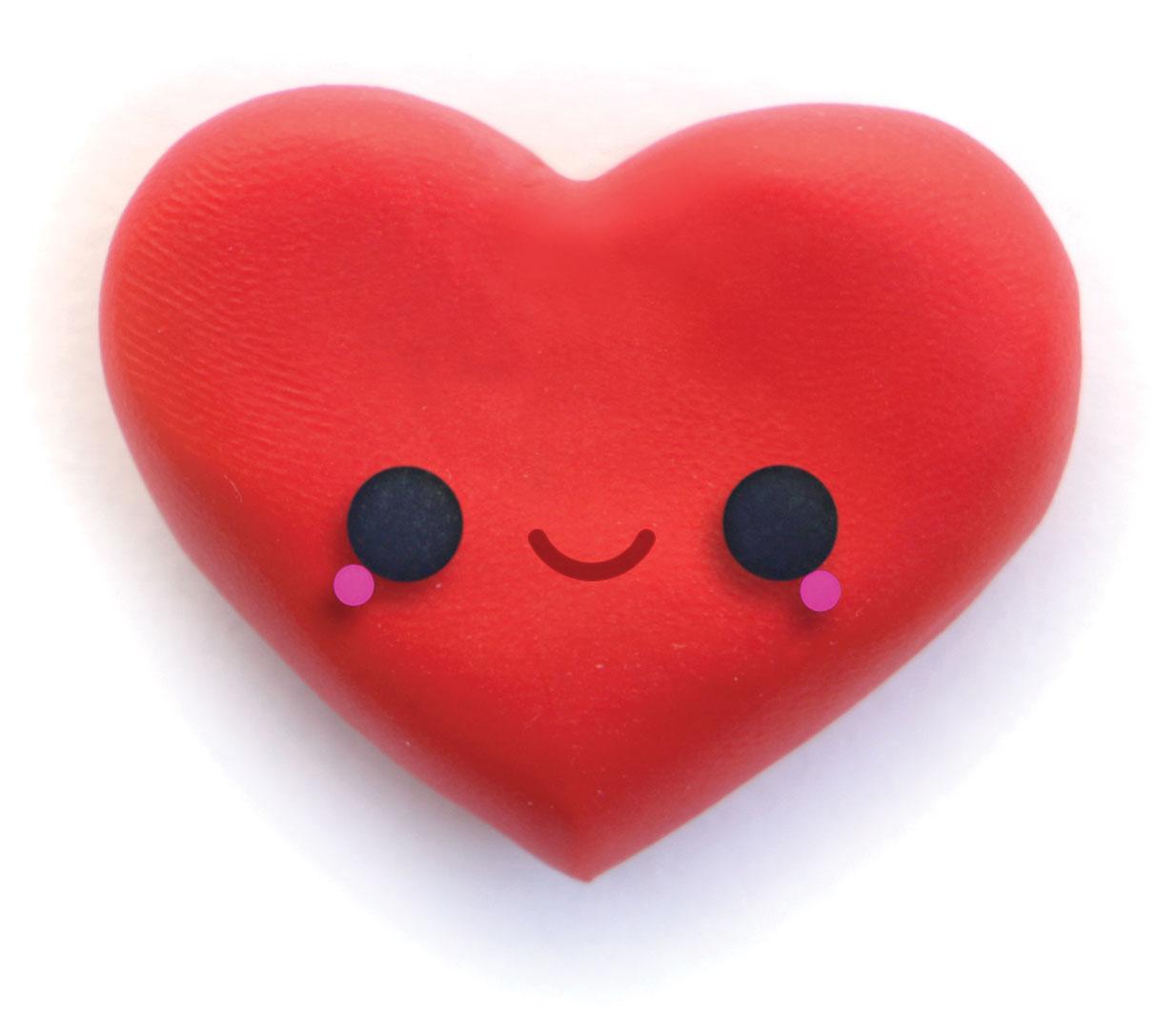 IMAGE 7 - Heart.jpg
