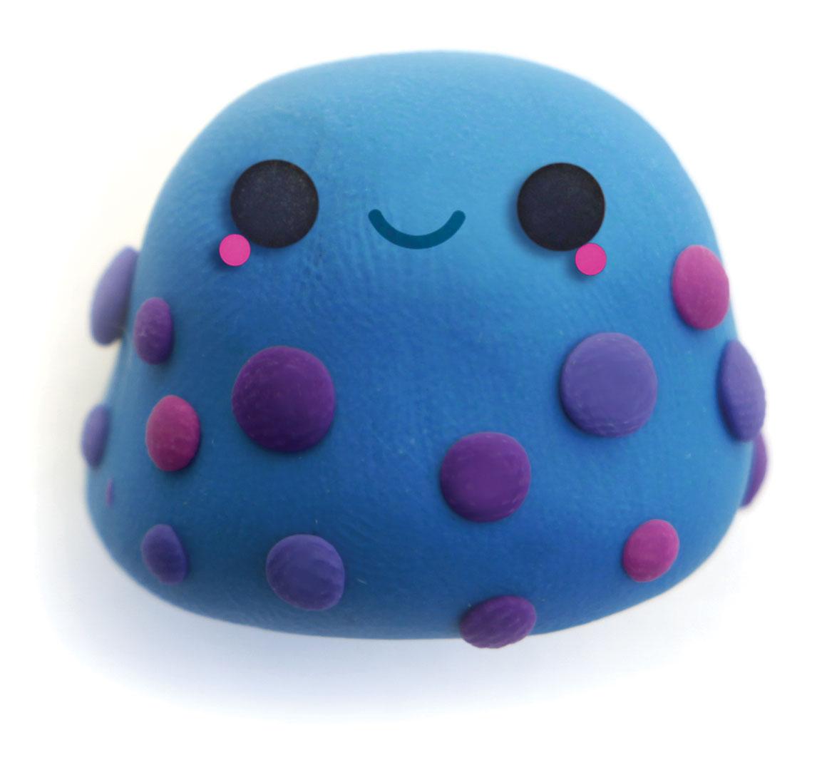 IMAGE 4 - Blue-Monster.jpg
