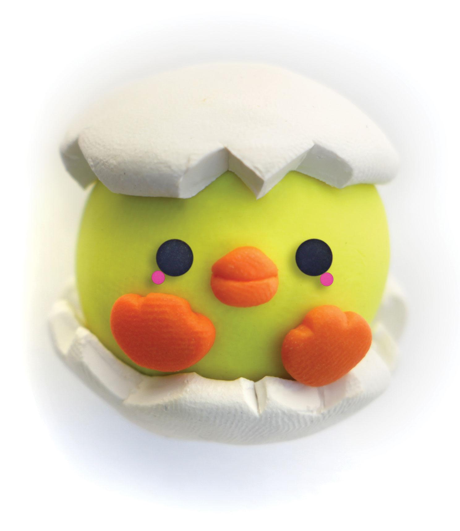IMAGE 5 - chick.jpg