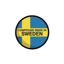 MadeInSwedenCompoundLogo.jpg