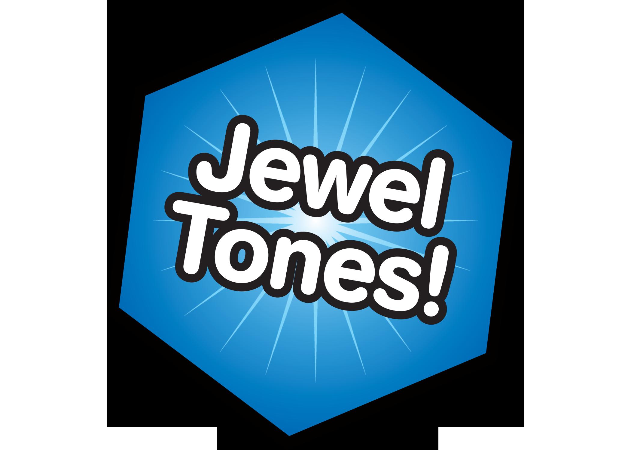 Jewel_Tones.png