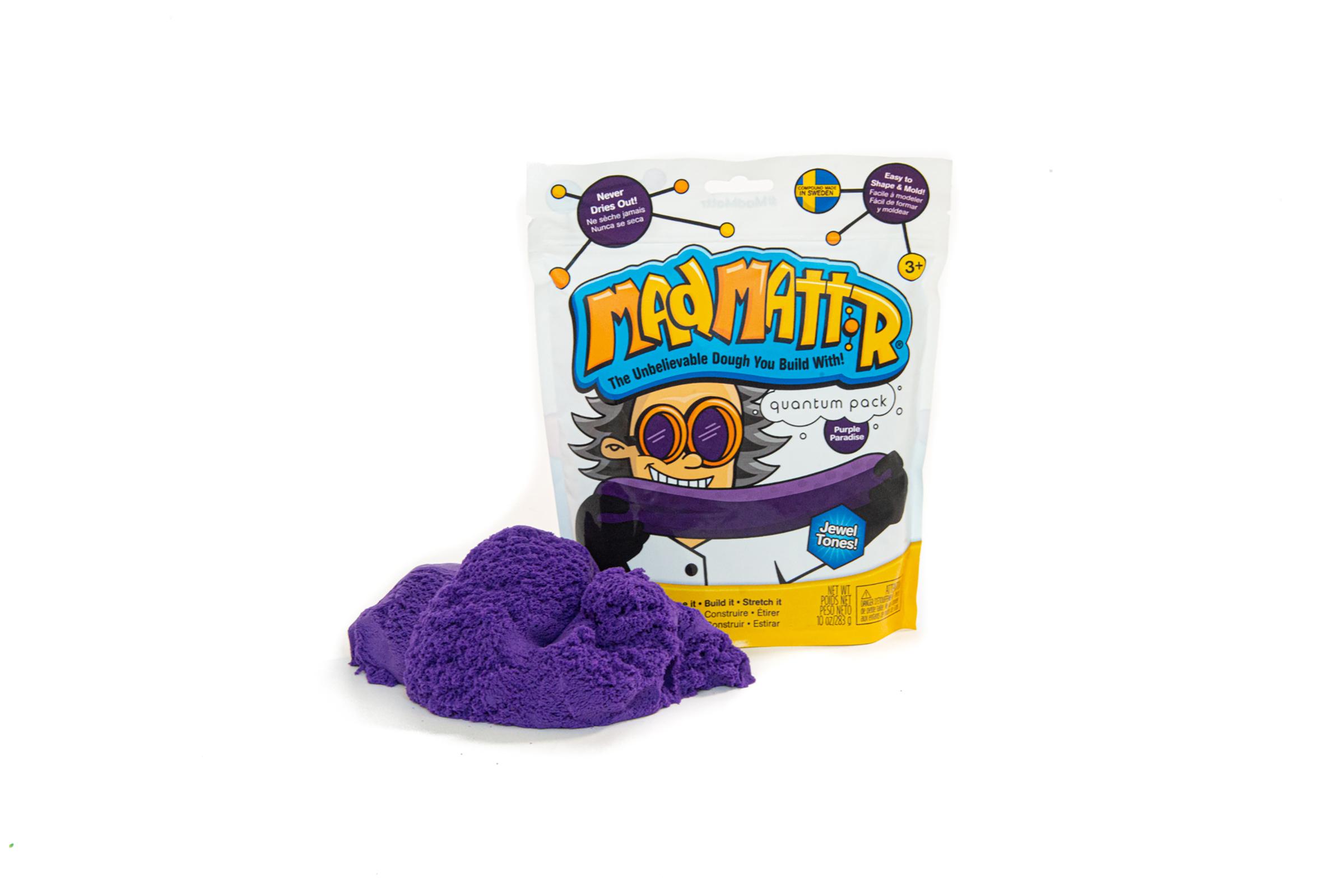 Quantum_Pack_-_Purple_Paradise_with_MM_-_hi-res.jpg