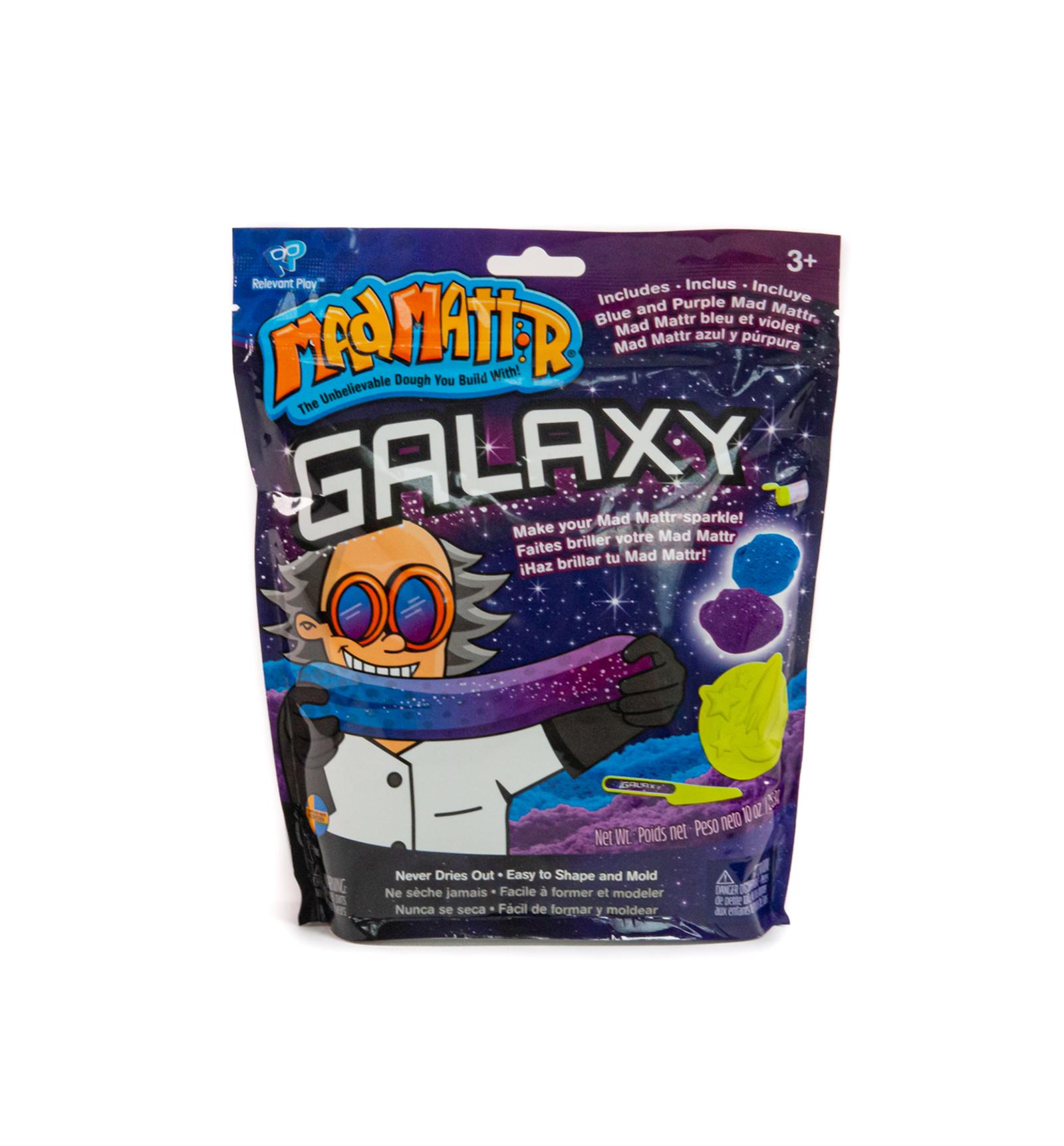 Image 2 Galaxy Mattr 1 - hi-res.jpg