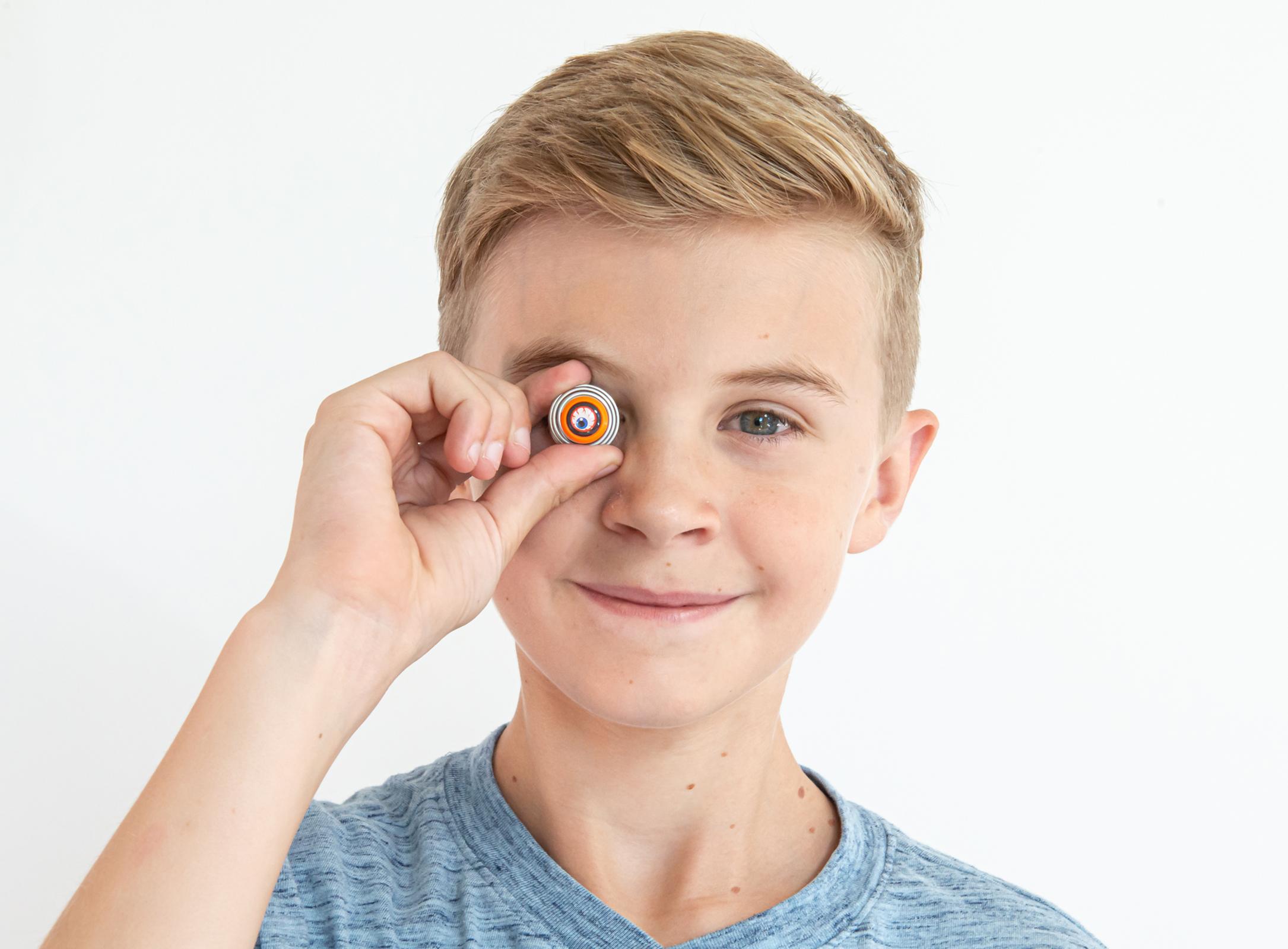 Image 3 Coilz Kid with Eye Coilz - hi-res.jpg