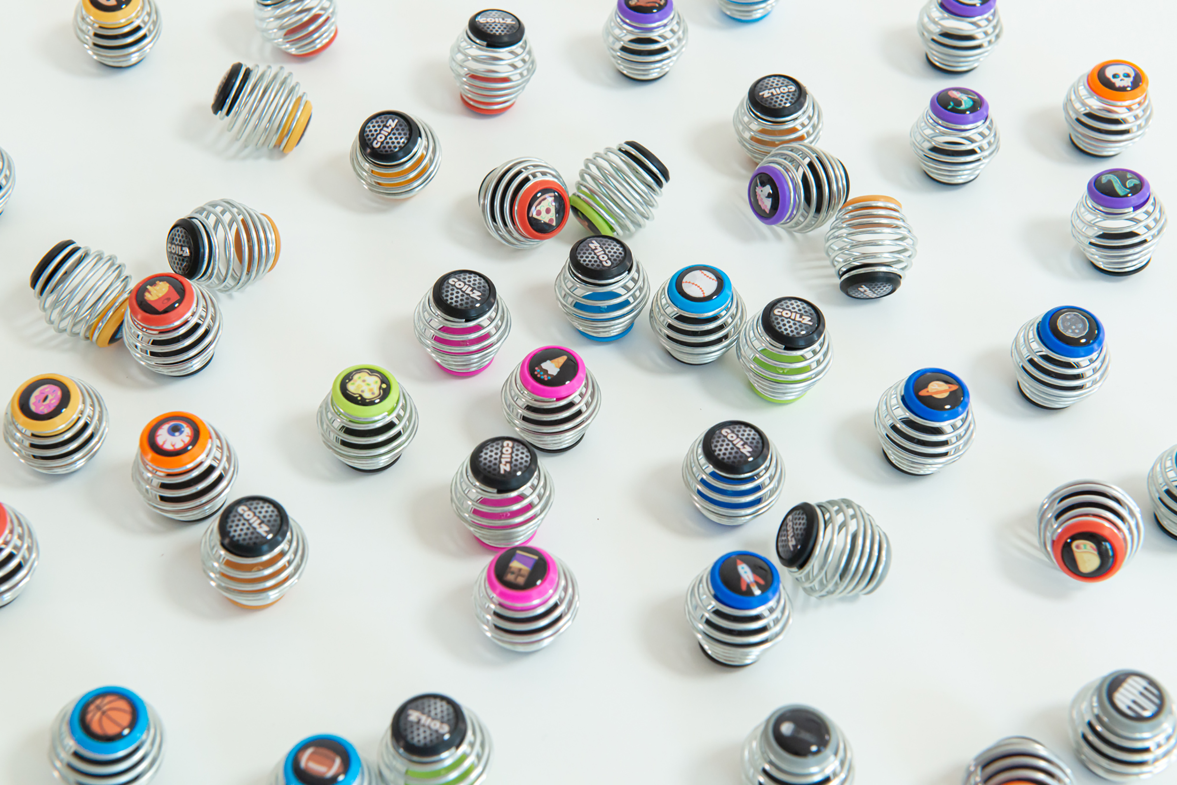 Image 4 Coilz Collection 3 - hi-res.jpg