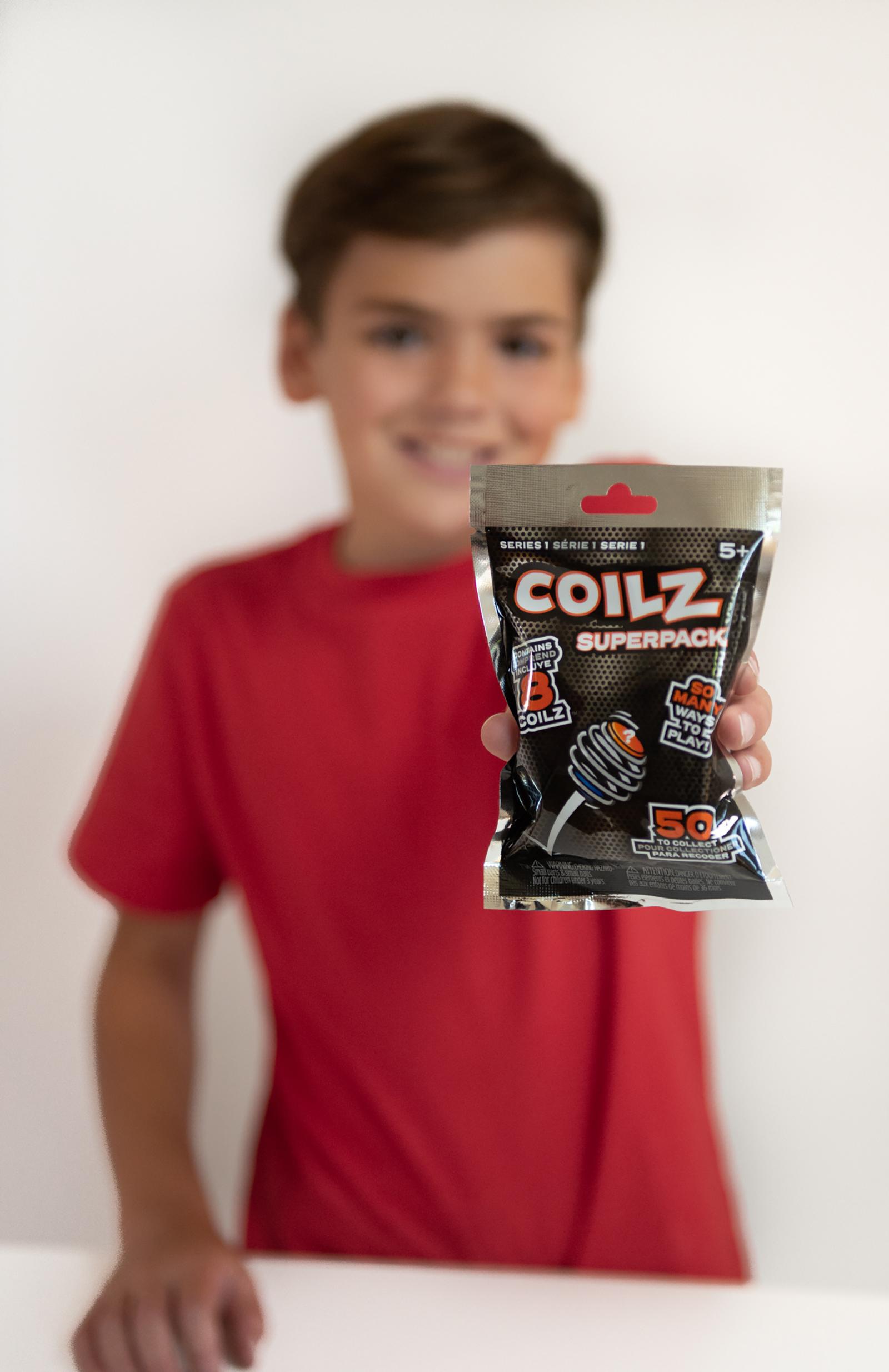 Image 2 Coilz 8-pack with Kid 3 - hi-res.jpg