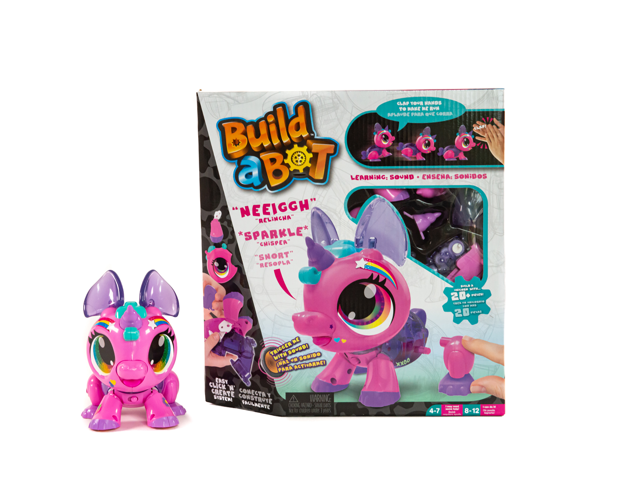 Image 3 Unicorn - Package with Bot 1 - hi-res.jpg