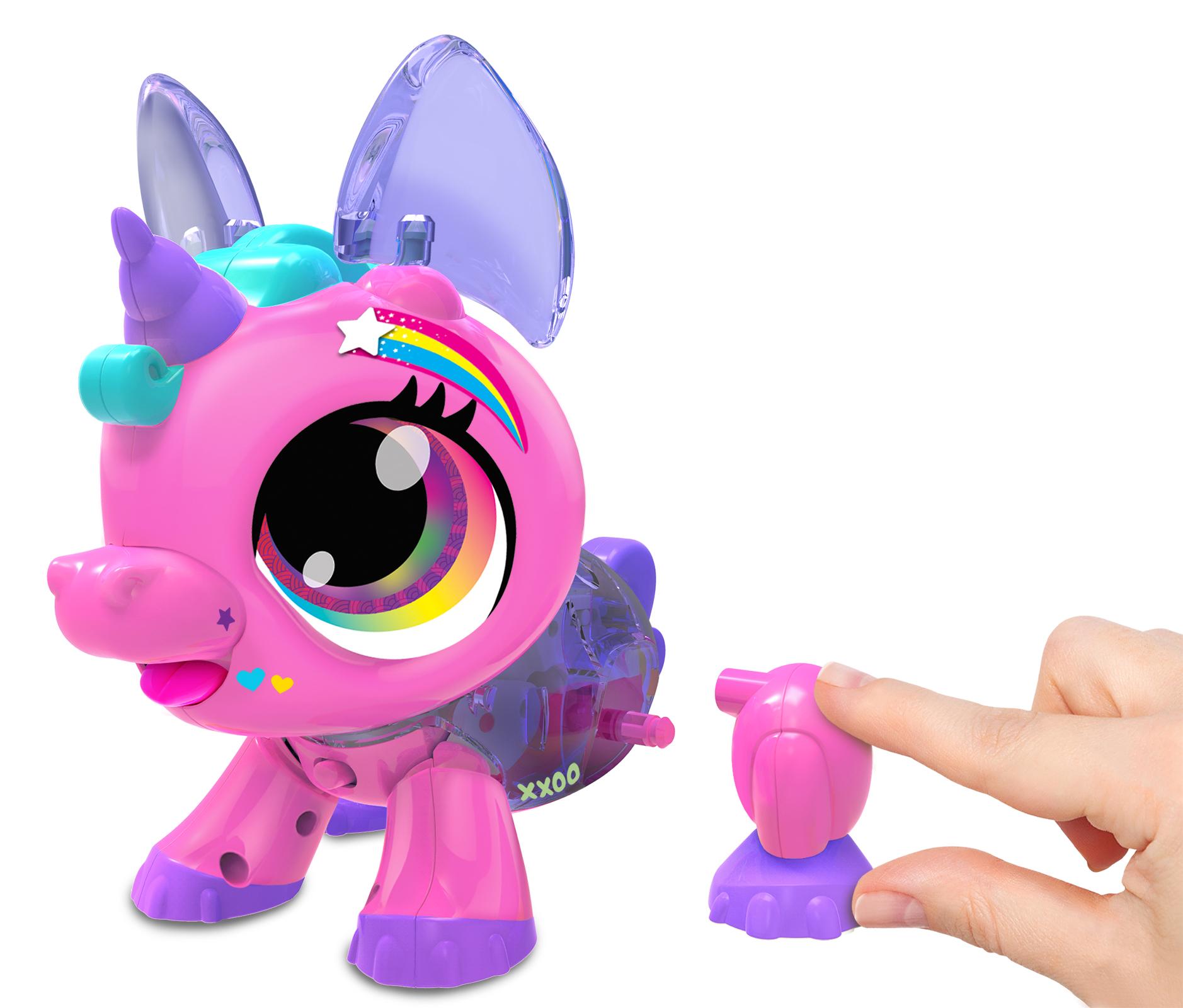 Image 1 Unicorn - Hero with Hand - hi-res.jpg
