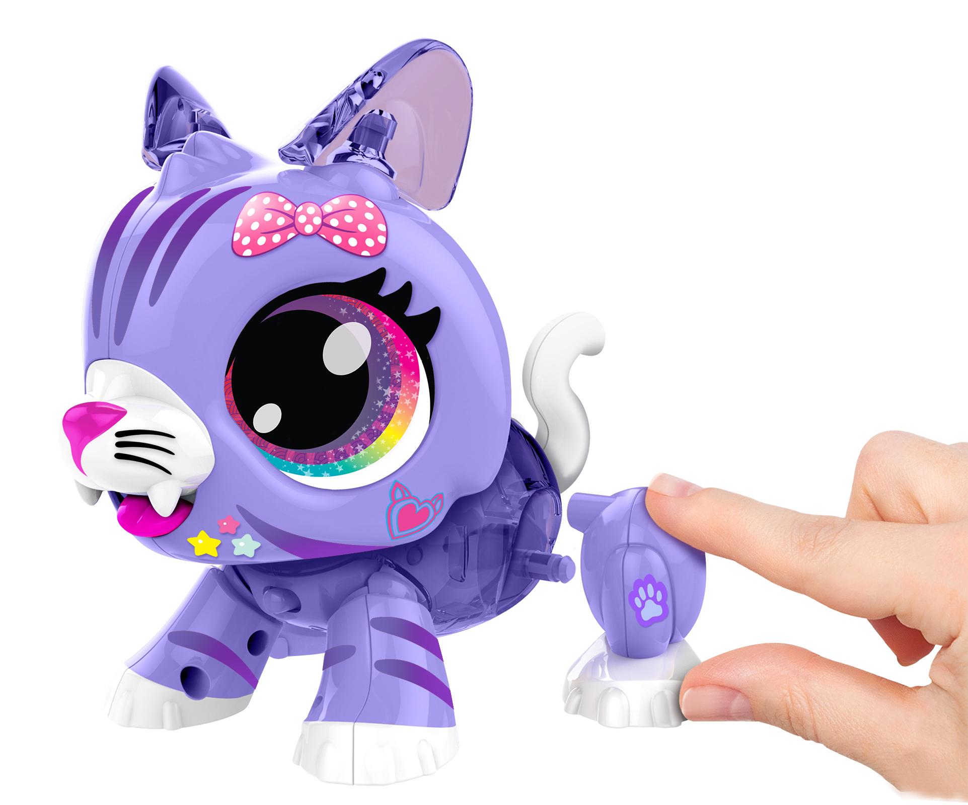 Image 1 Kitten - Hero with Hand - hi-res.jpg