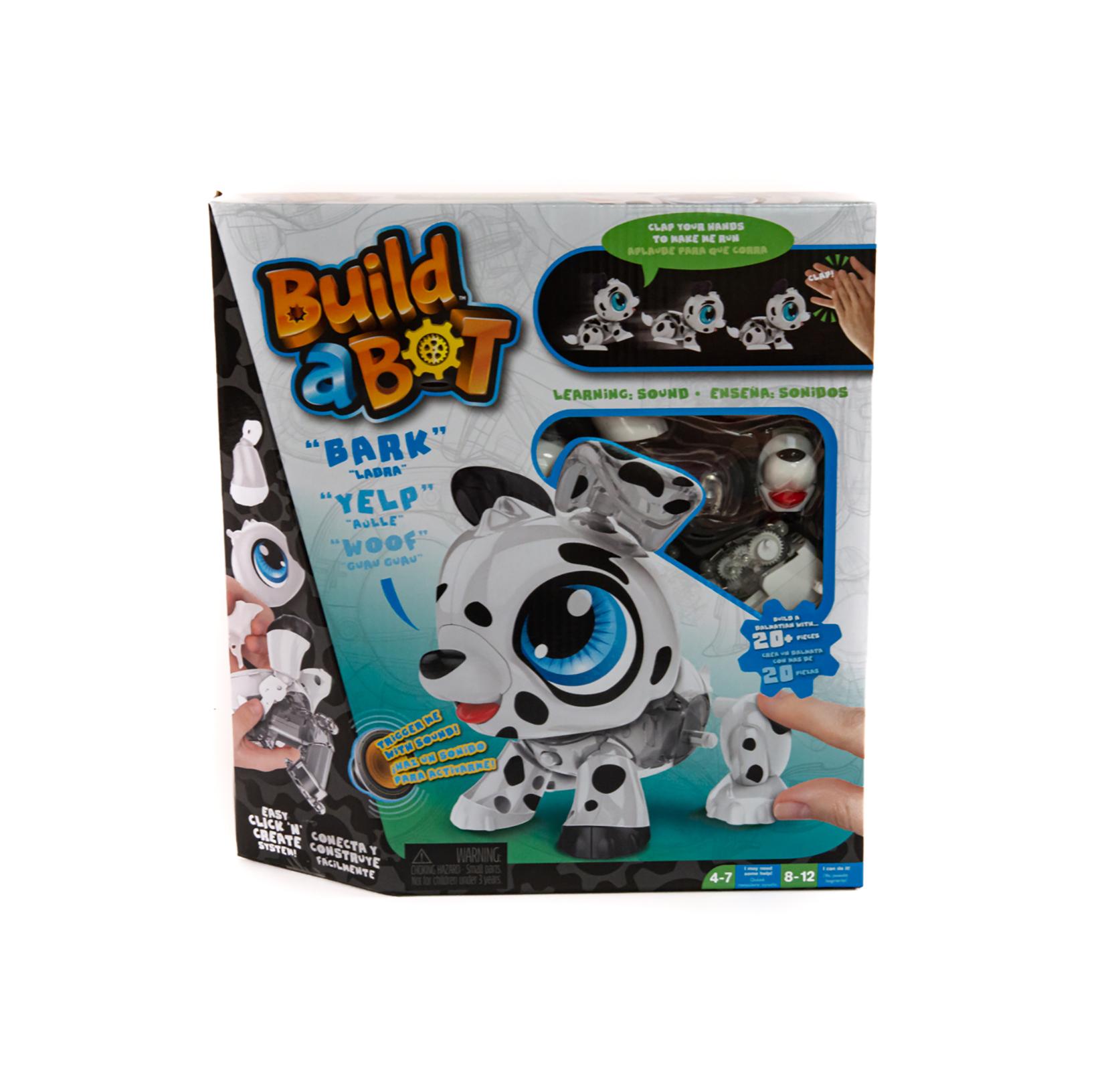 Image 2 Dalmatian - Package 1 - hi-res.jpg