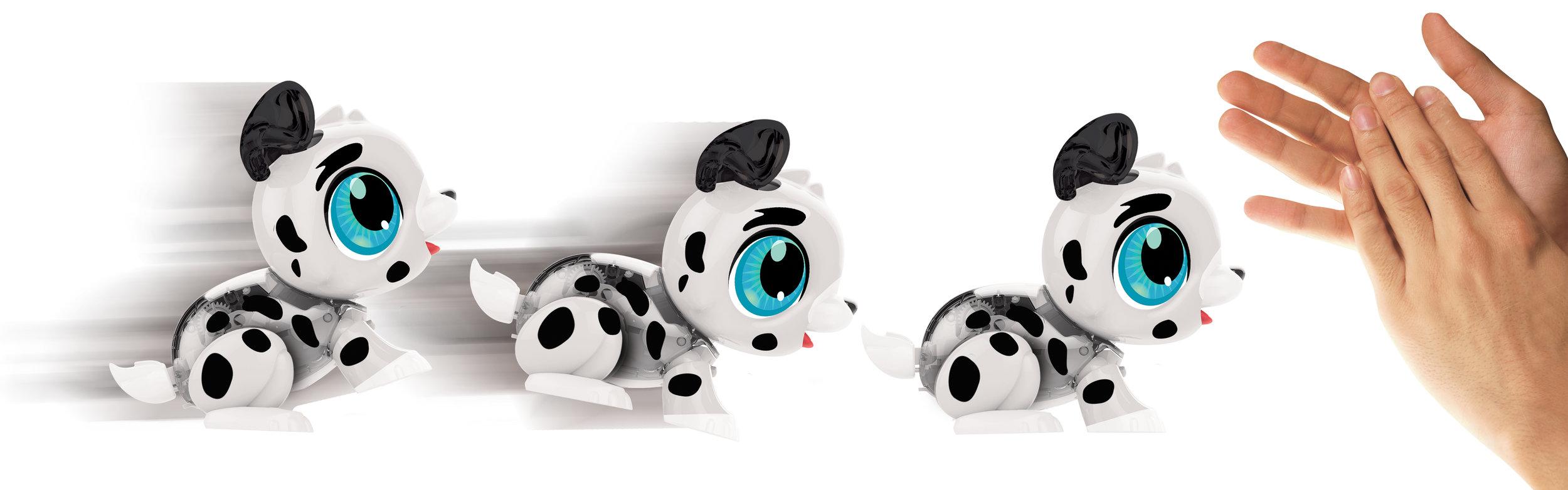 Image 7 Dalmatian - Clap and Move - hi-res.jpg