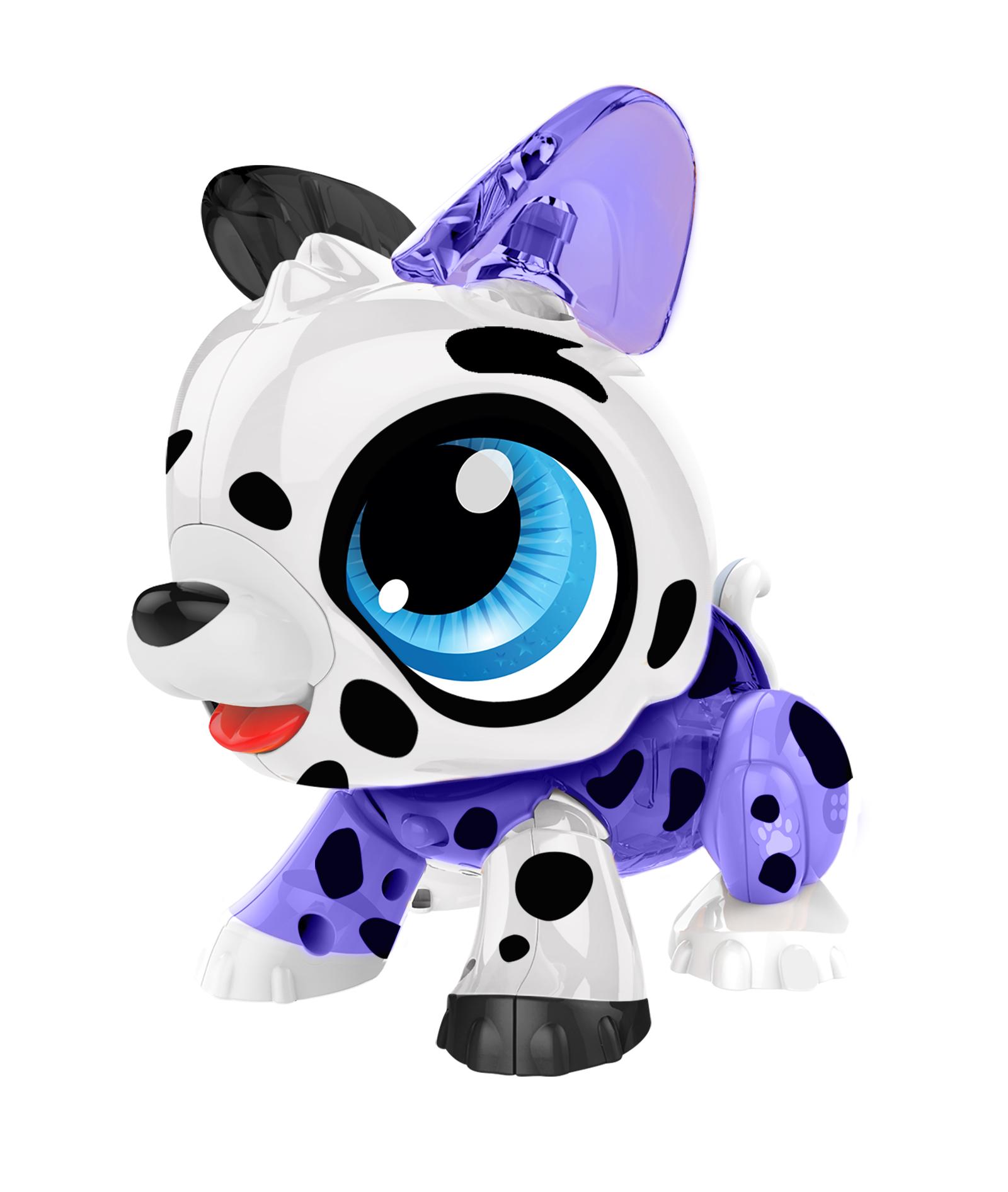 Image 8 Dalmatian - Hybrid - hi-res.jpg