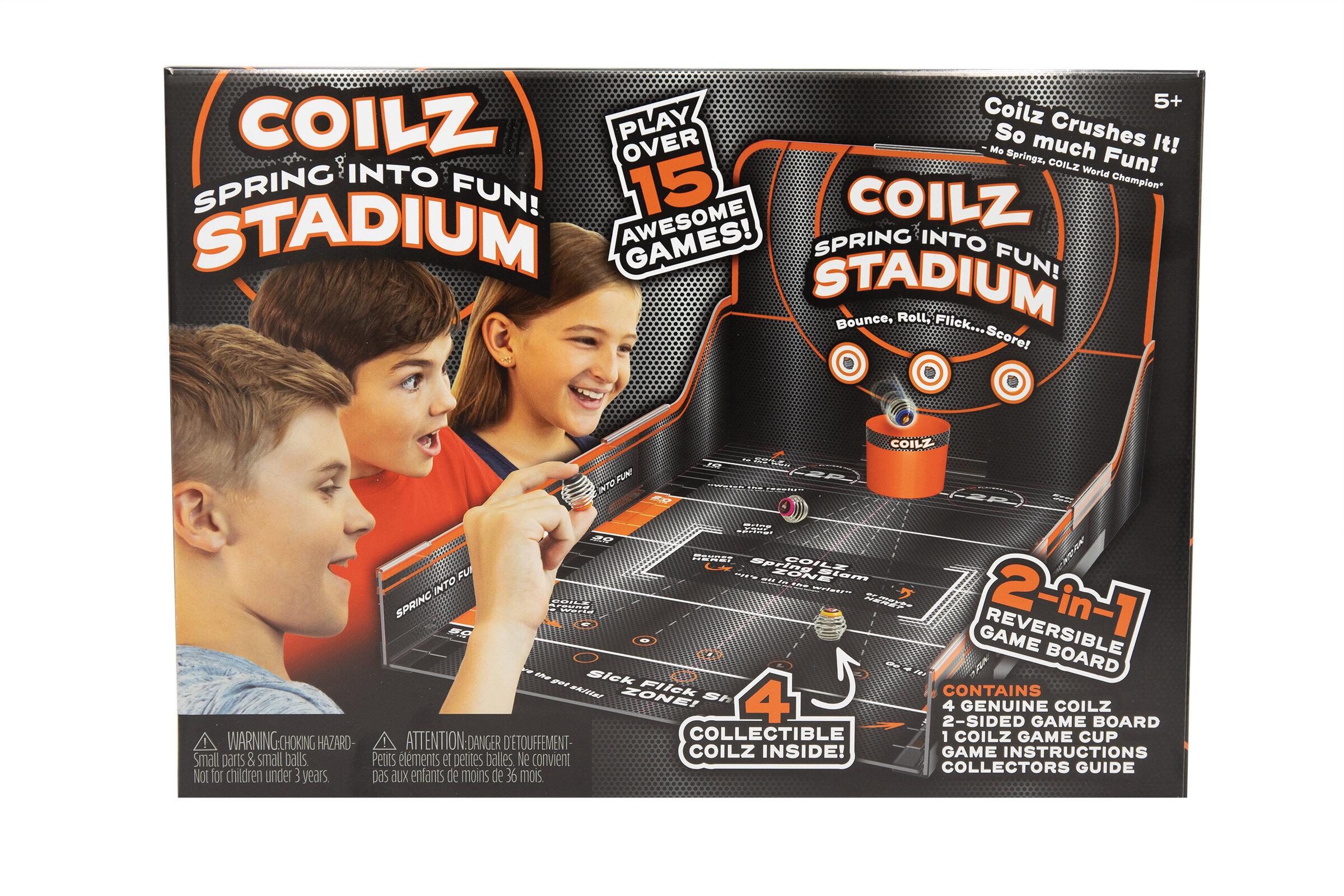 Coilz_Stadium_Package_1_-_hi-res.jpg
