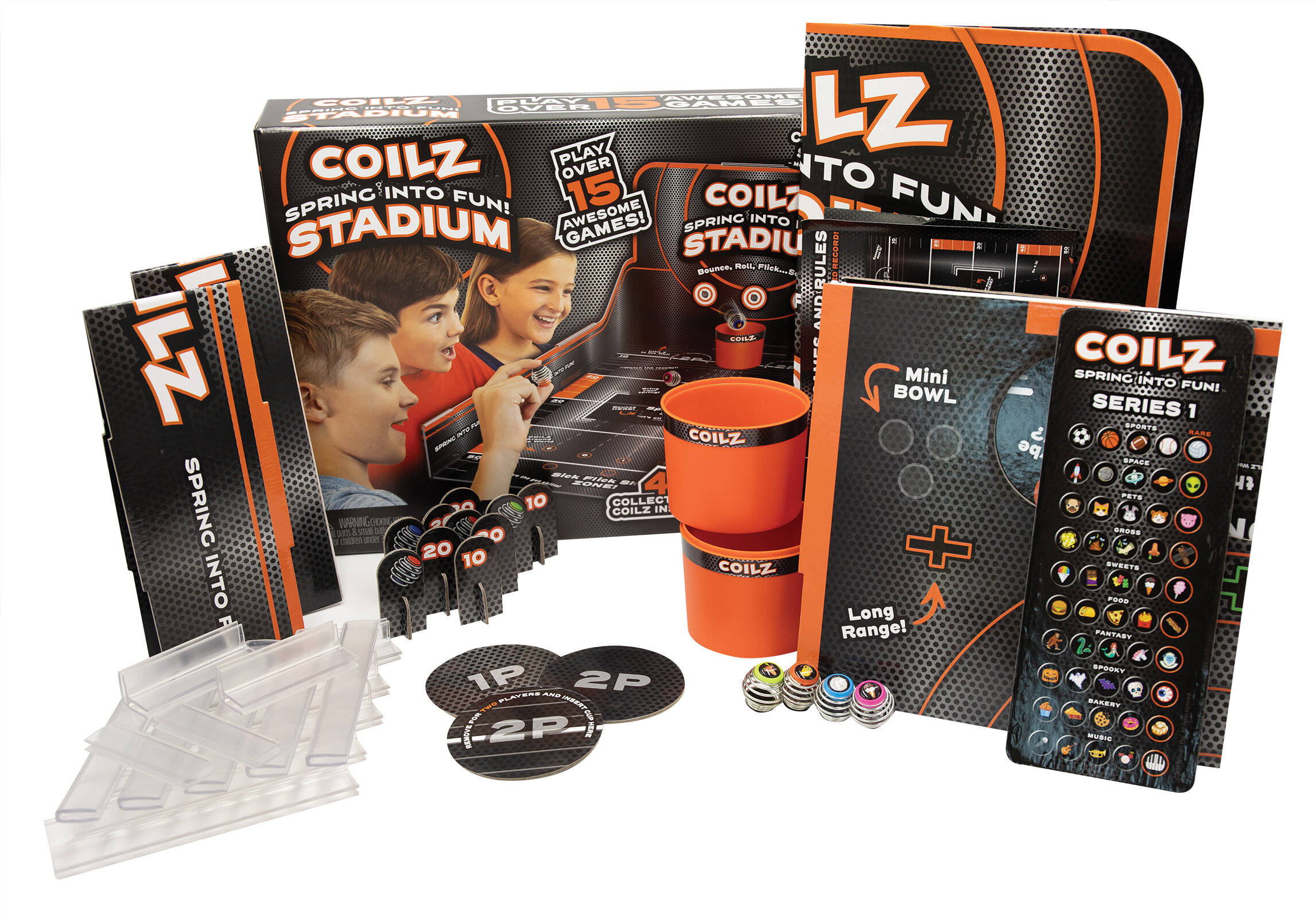 Coilz_Stadium_Package_with_Parts_-_hi-res.jpg
