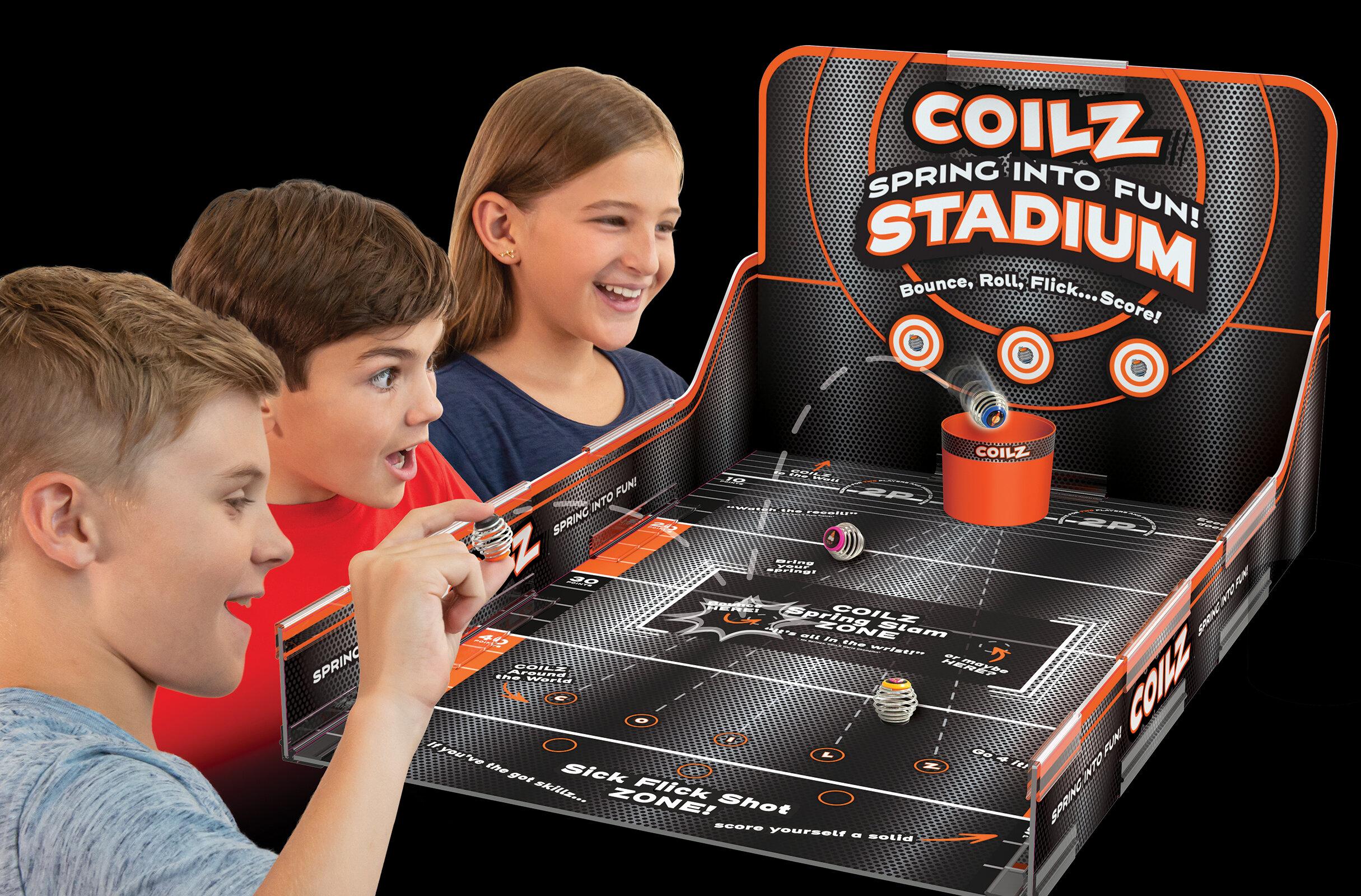 Coilz_Stadium_with_kids_-_hi-res.jpg