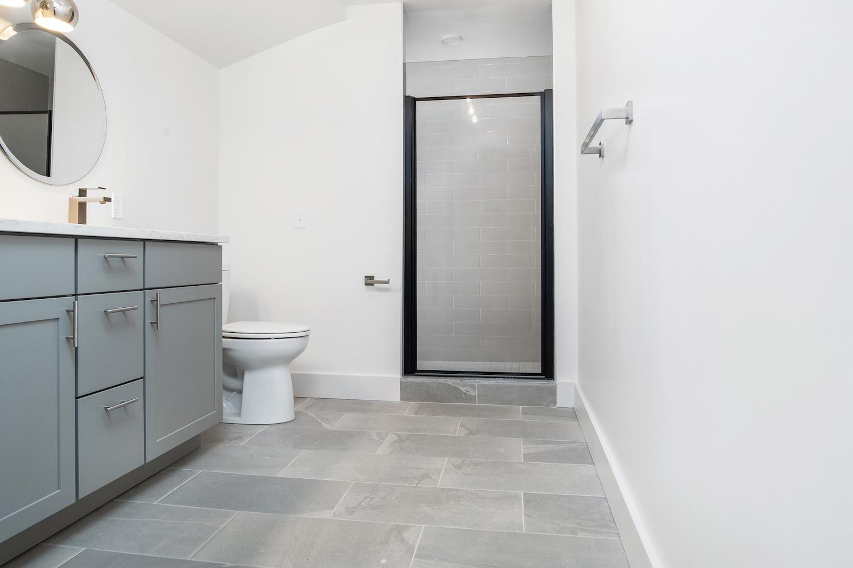 the-telephone-building-providence-rhode-island-luxury-loft-bathroom.jpg