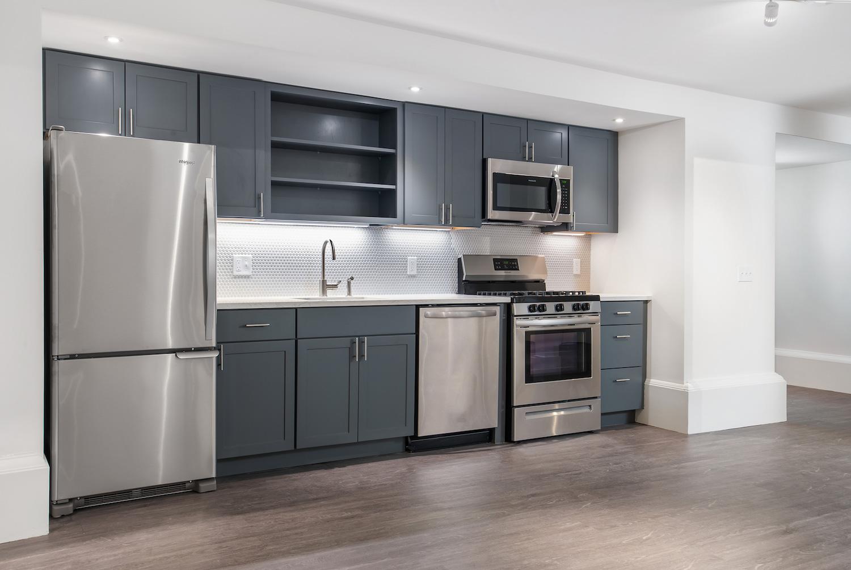 the-telephone-building-providence-rhode-island-luxury-loft-kitchen-area.jpg