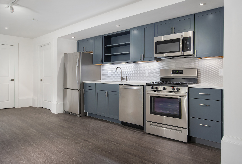 the-telephone-building-providence-rhode-island-luxury-loft-kitchen.jpg