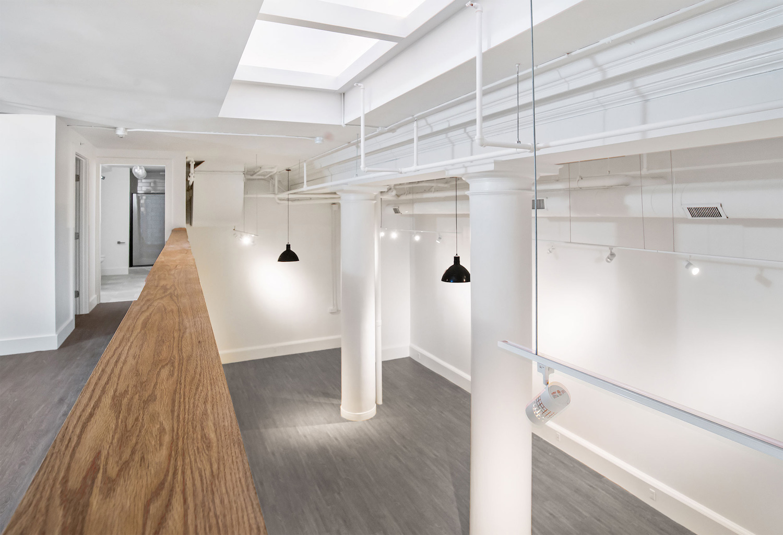 the-telephone-building-providence-rhode-island-luxury-loft-skylight.jpg