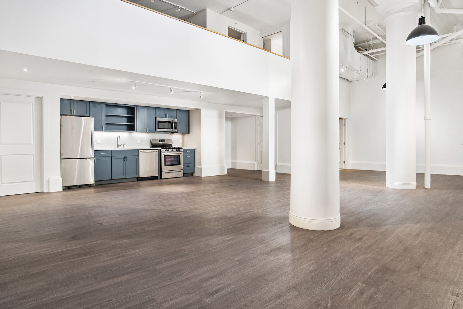 the-telephone-building-providence-rhode-island-luxury-loft-two-floors.jpg