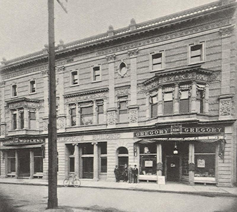 the-telephone-building-history-112-union-street-3-floors.jpg