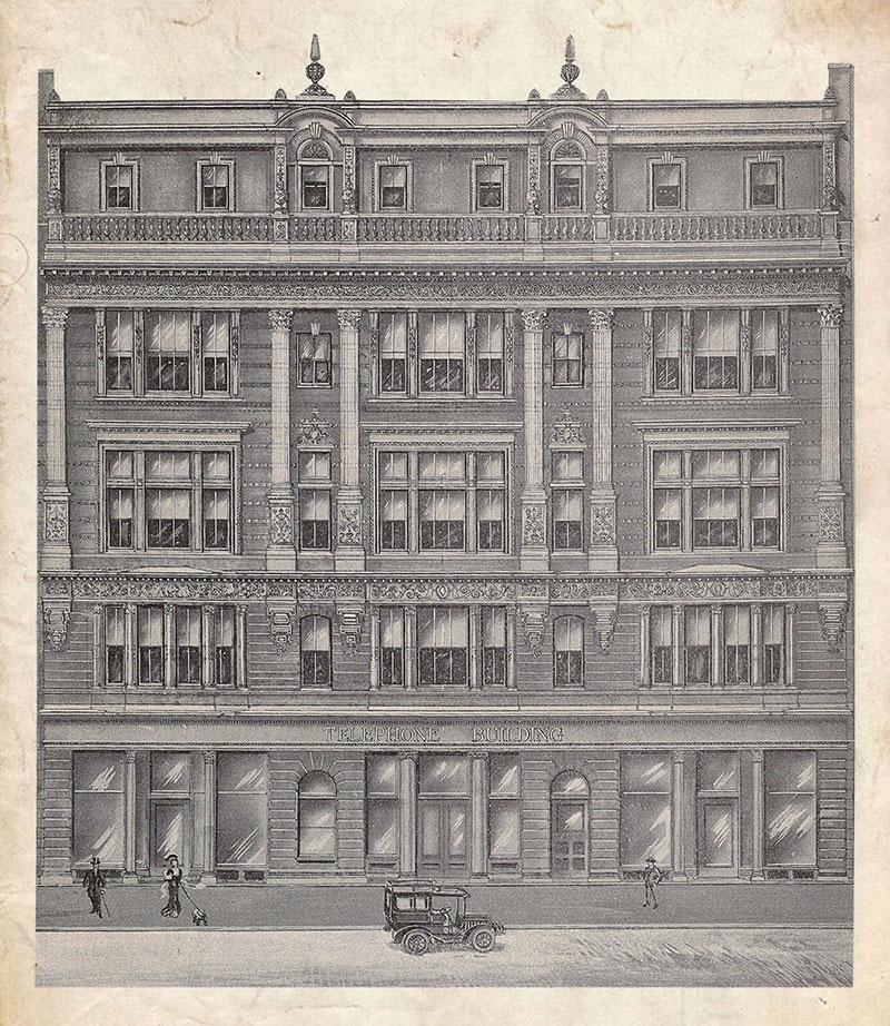 the-telephone-building-history-112-union-street-5-floors.jpg