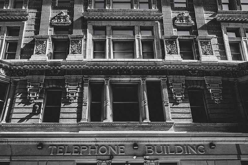 the-telephone-building-history-112-union-street-facade.jpg