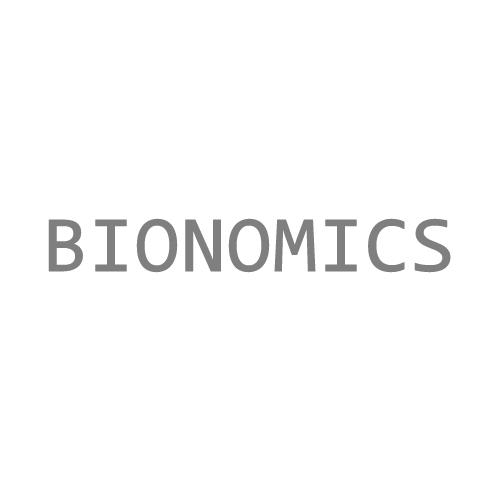 bionomics.fw.png