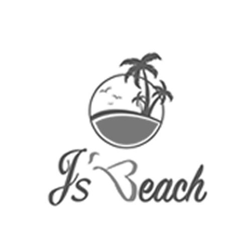 js-beach.fw.png