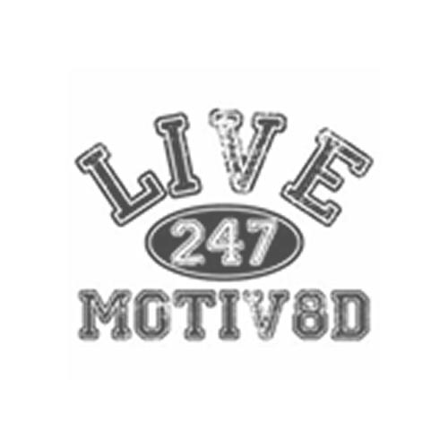 live-motiv8d.fw.png