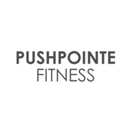 pushpointe.fw.png