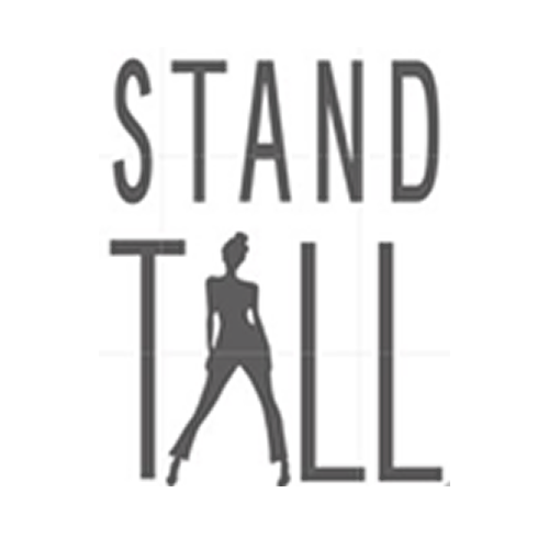 stand-tall.fw.png