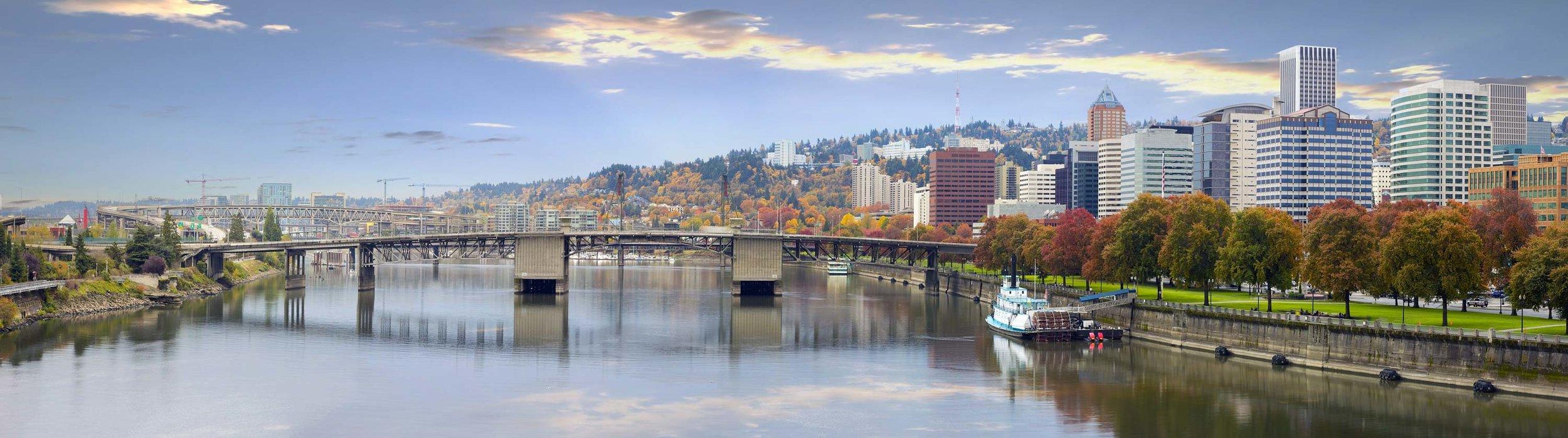 Downtown Portland Skyline Adobe Photo.jpg