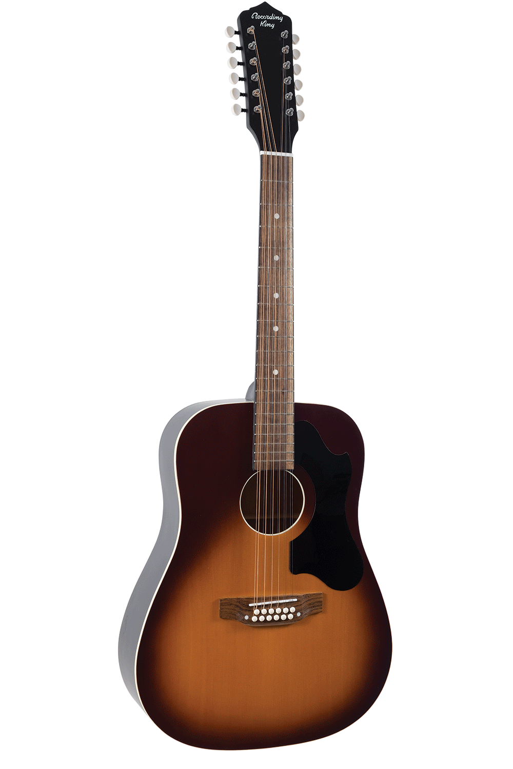 Dirty 30's 9 Series 12-String