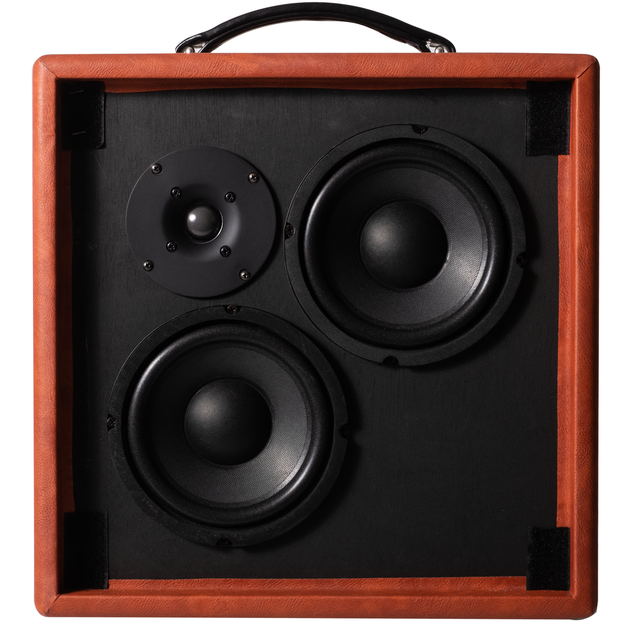 AR-A60_SPEAKERS.png