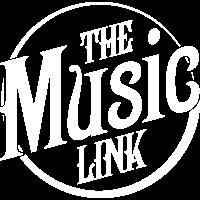 TML_AC_logo.png