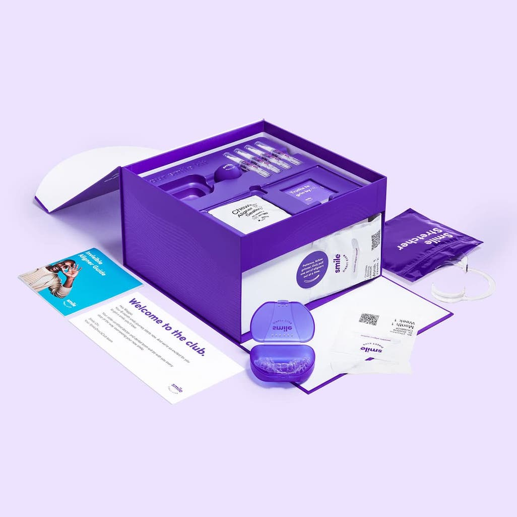 all-in-one-box-2019.jpg