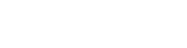 church-of-england-logo.png
