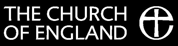 church-of-england-logo.png