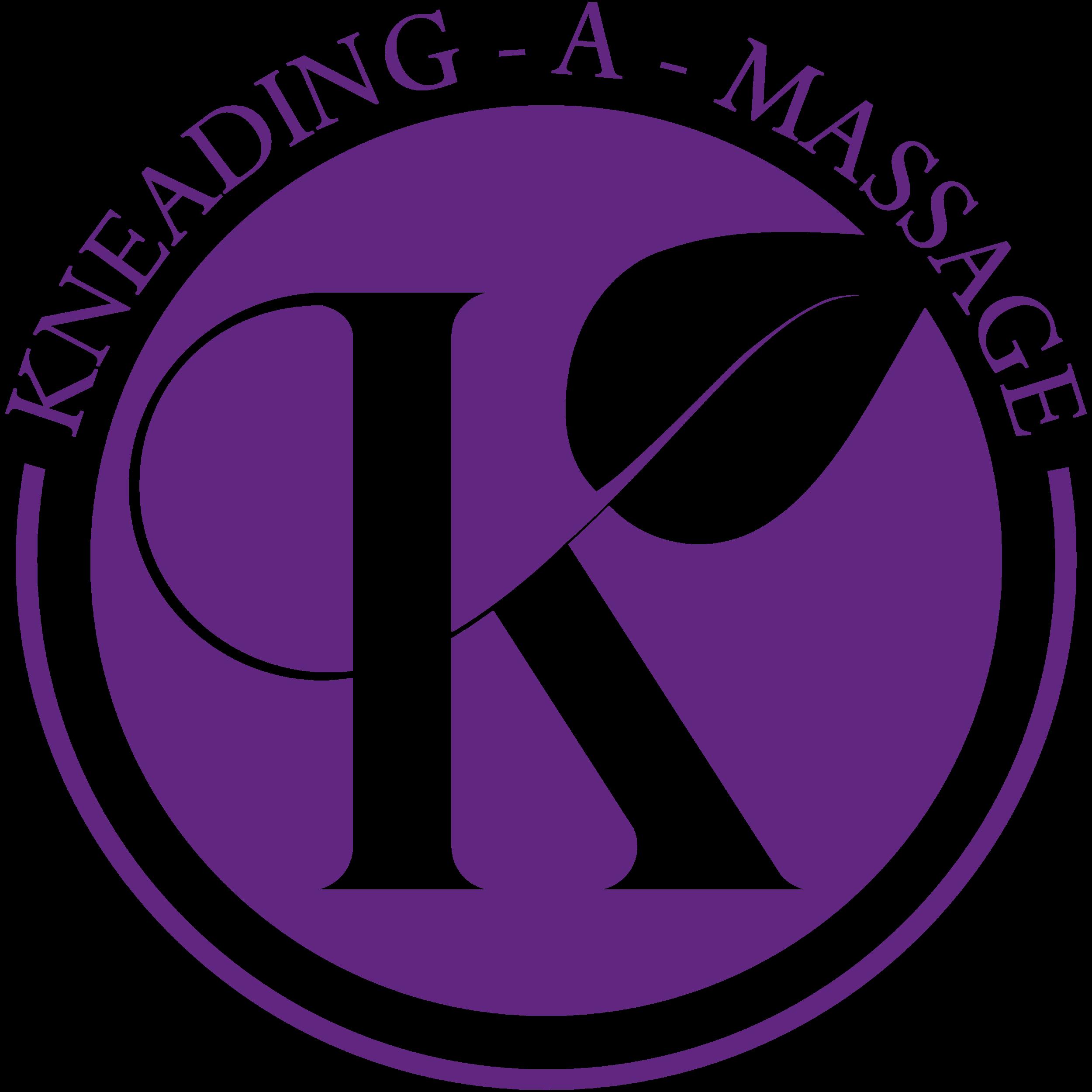 Kneading a massage logo (1).png